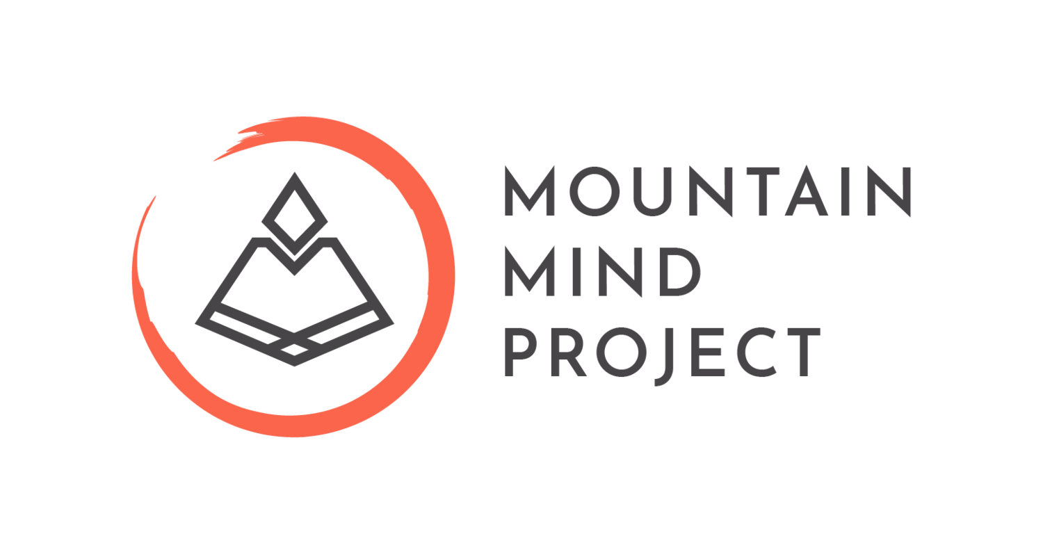 Mountain Mind Project