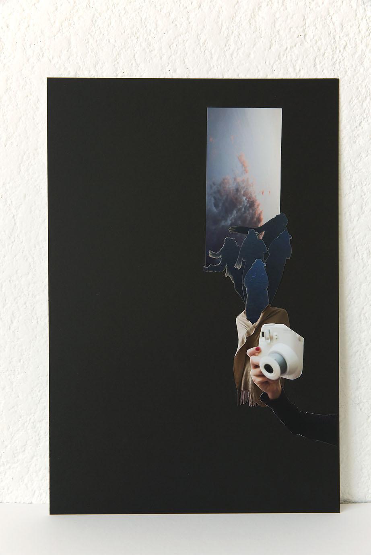collage5s.jpg