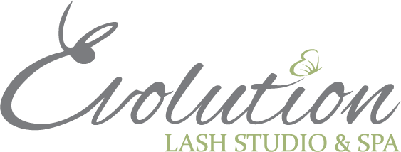 Evolution Lash Studio & Spa
