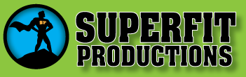 Superfit Productions