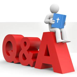 Q&A-square.jpg