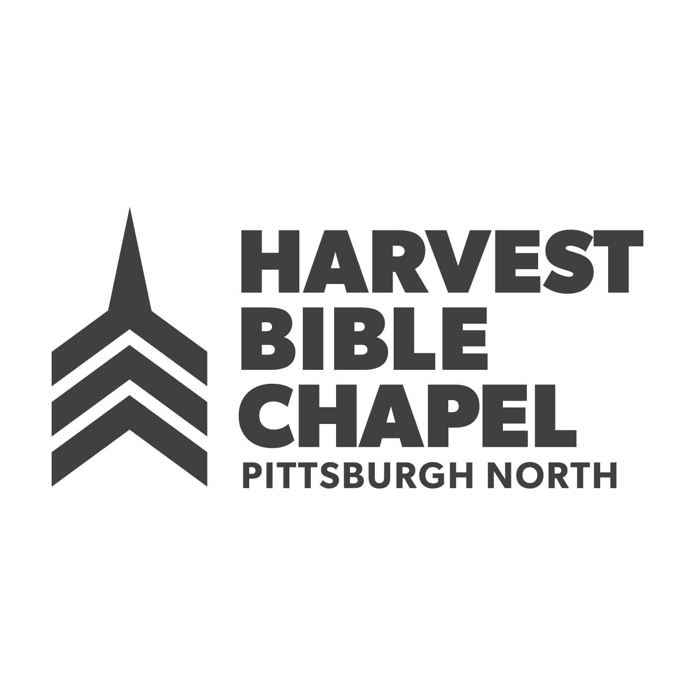 Harvest Bible Chapel Pittsburgh North Sermons - Harvest Bible Chapel Pittsburgh North