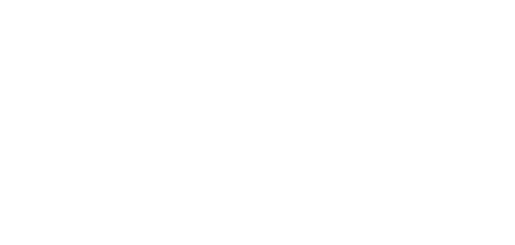 Harvest Bible Chapel Pittsburgh North