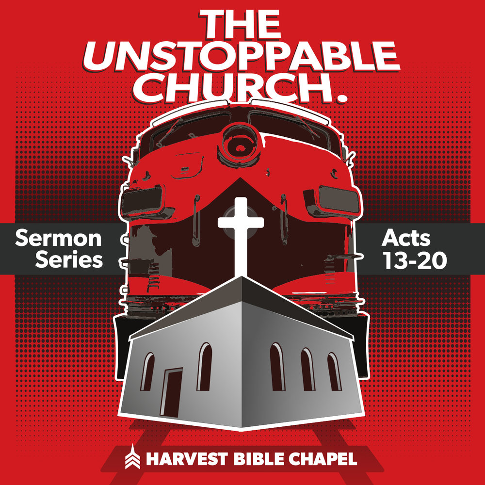 Unstoppable Church 1400sq art.jpg