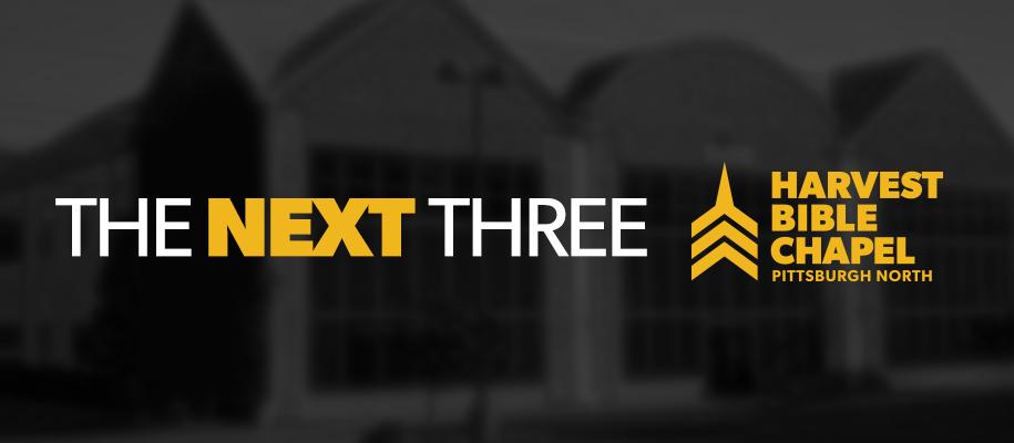 TheNext3_Web-Banner.jpg