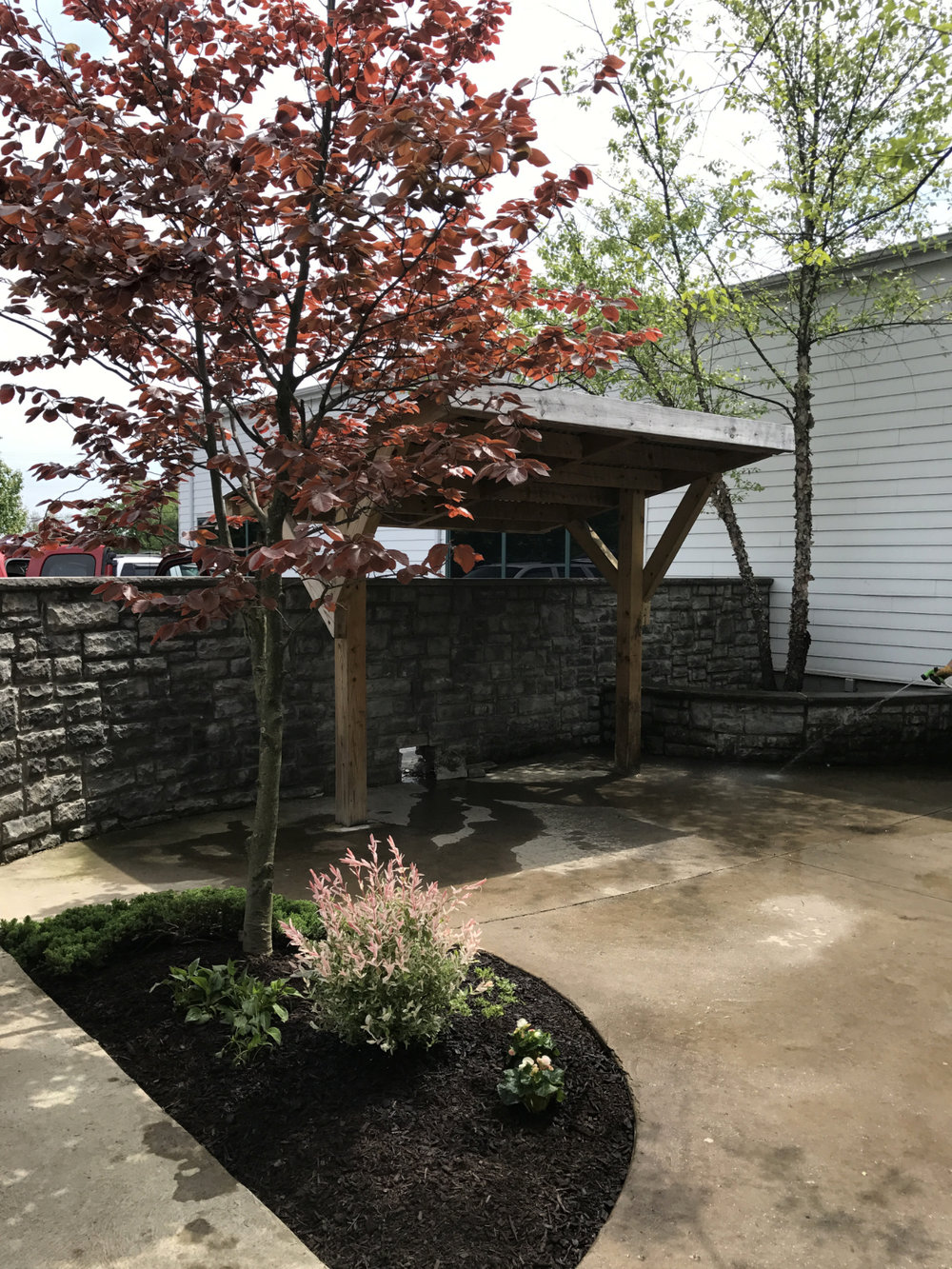 TheNext3_PatioCleanupDay2_21.JPG