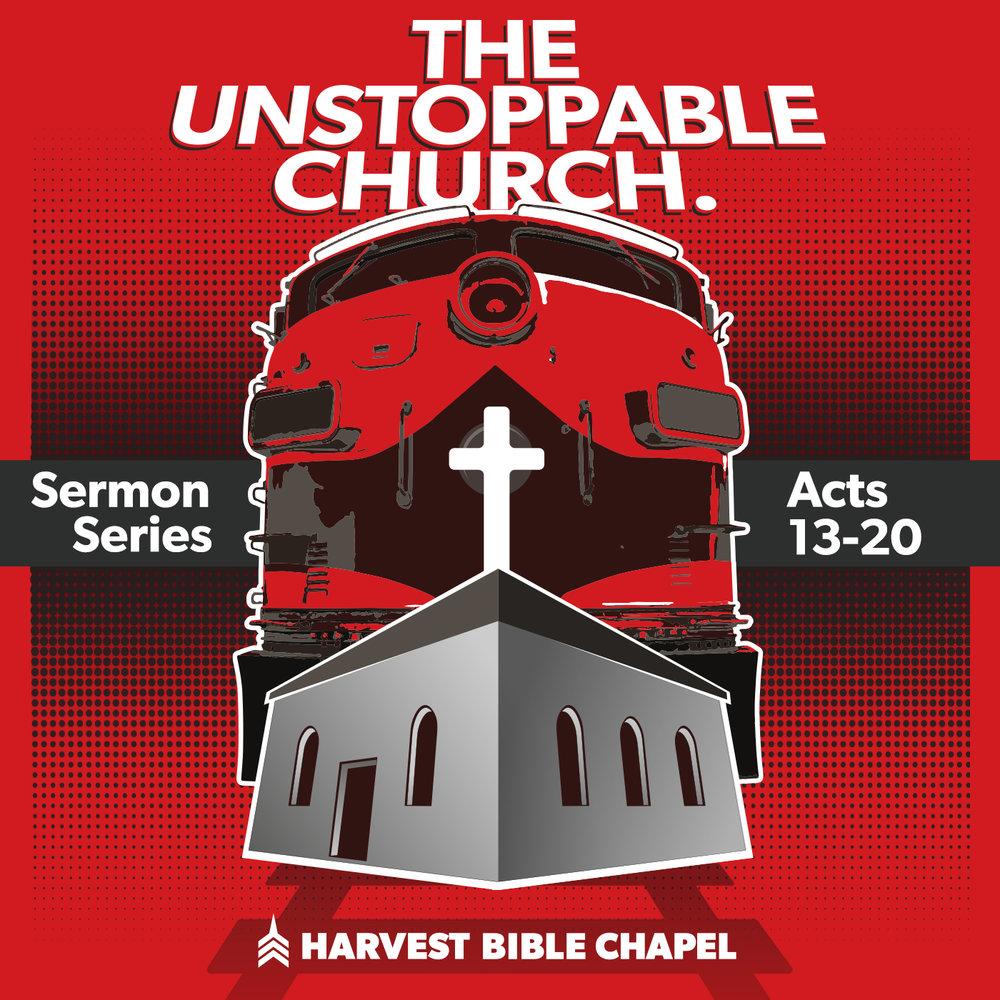 Unstoppable Church 1400sq art.jpg
