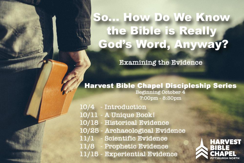 Bible Evidence Slide.jpg