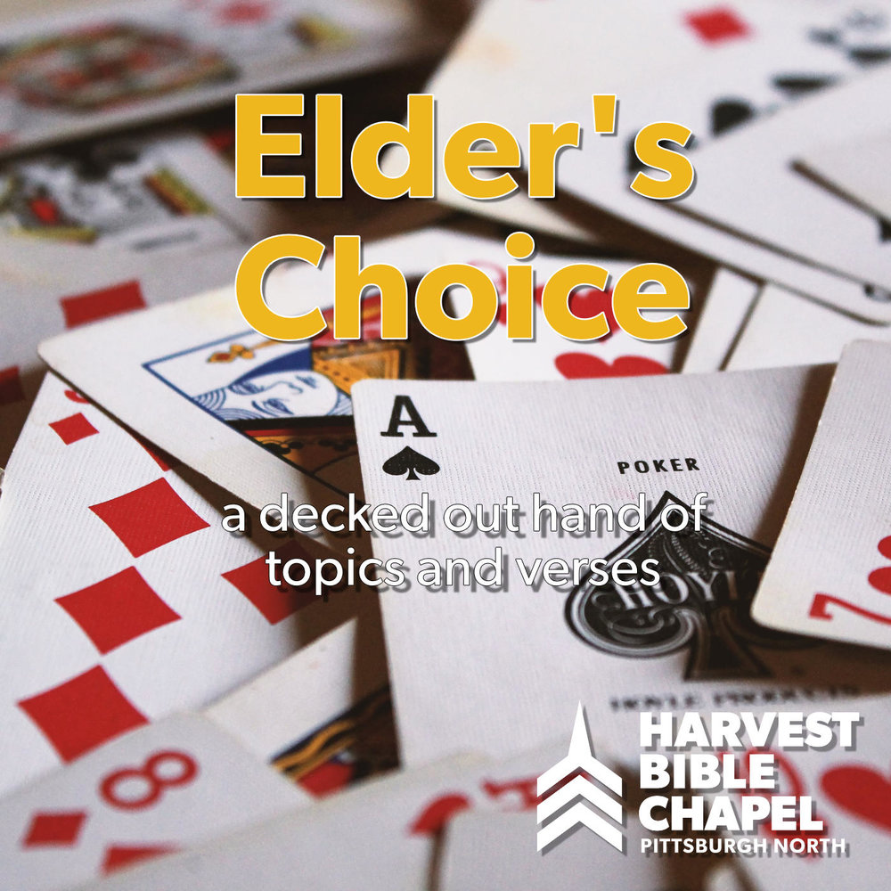 2017-SEP-EldersChoice.jpg