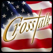 crosstalk.png