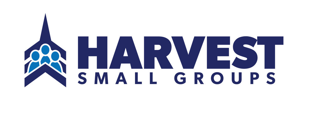 Harvest Small Group_banner.jpg