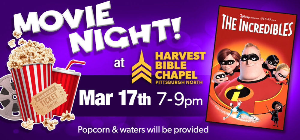 March Web Banner Movie Night_resize.jpg