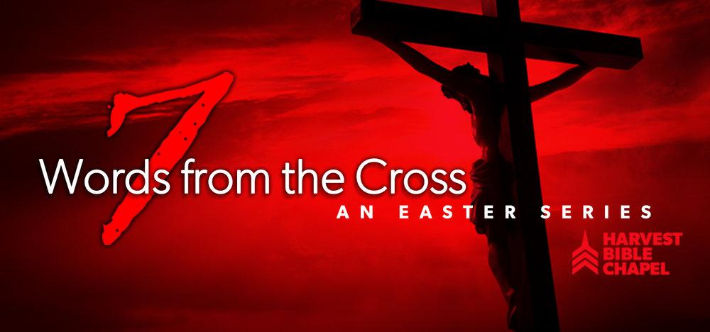 7 Words Easter Web Banner.jpg