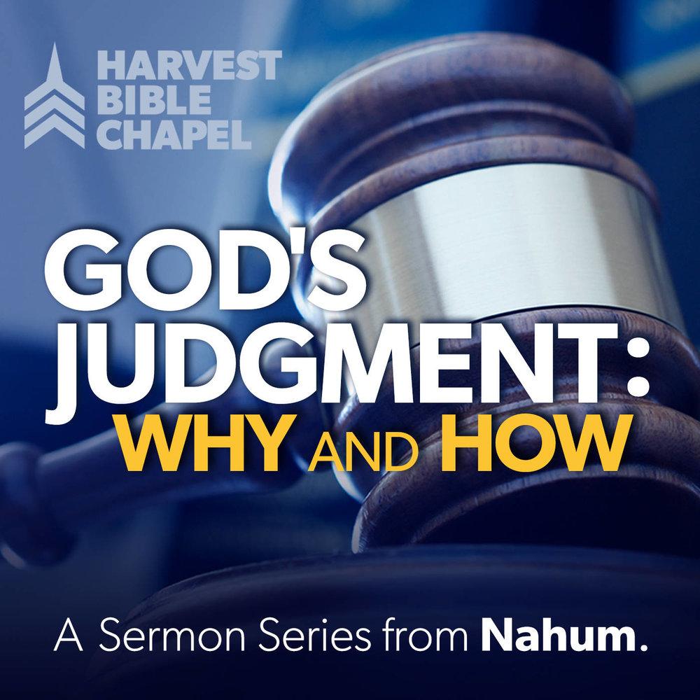 Nahum - Gods Judgment_1400sq art_sm.jpg
