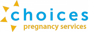 choices-preganancy-services-300x103.png