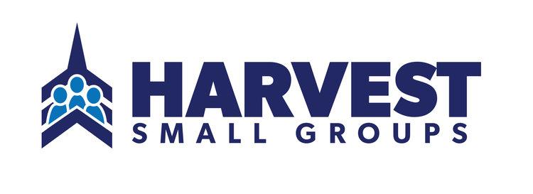 Harvest Small Group_banner.jpg