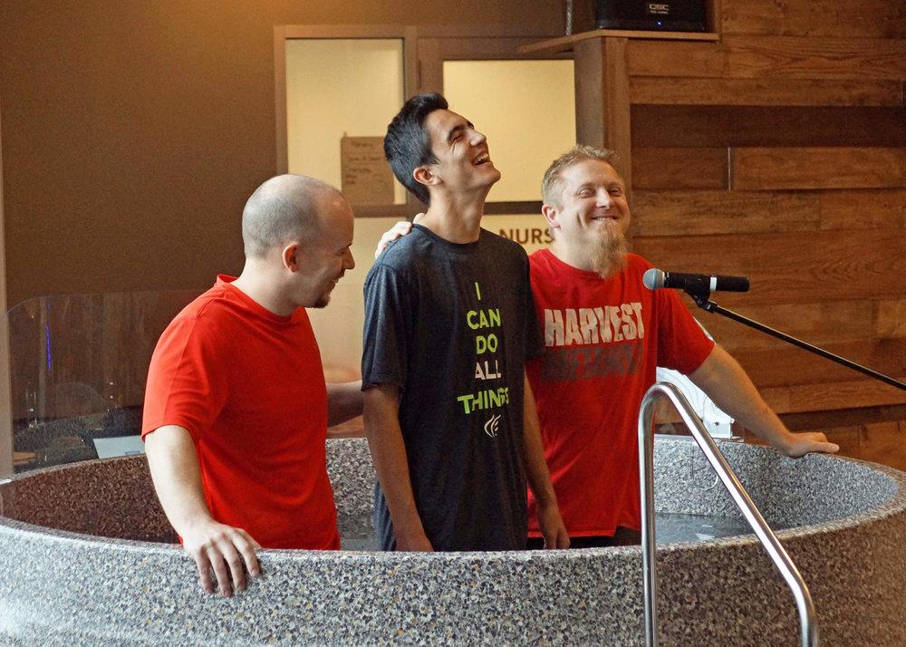 Baptism_ChristianGiannetti01.jpg