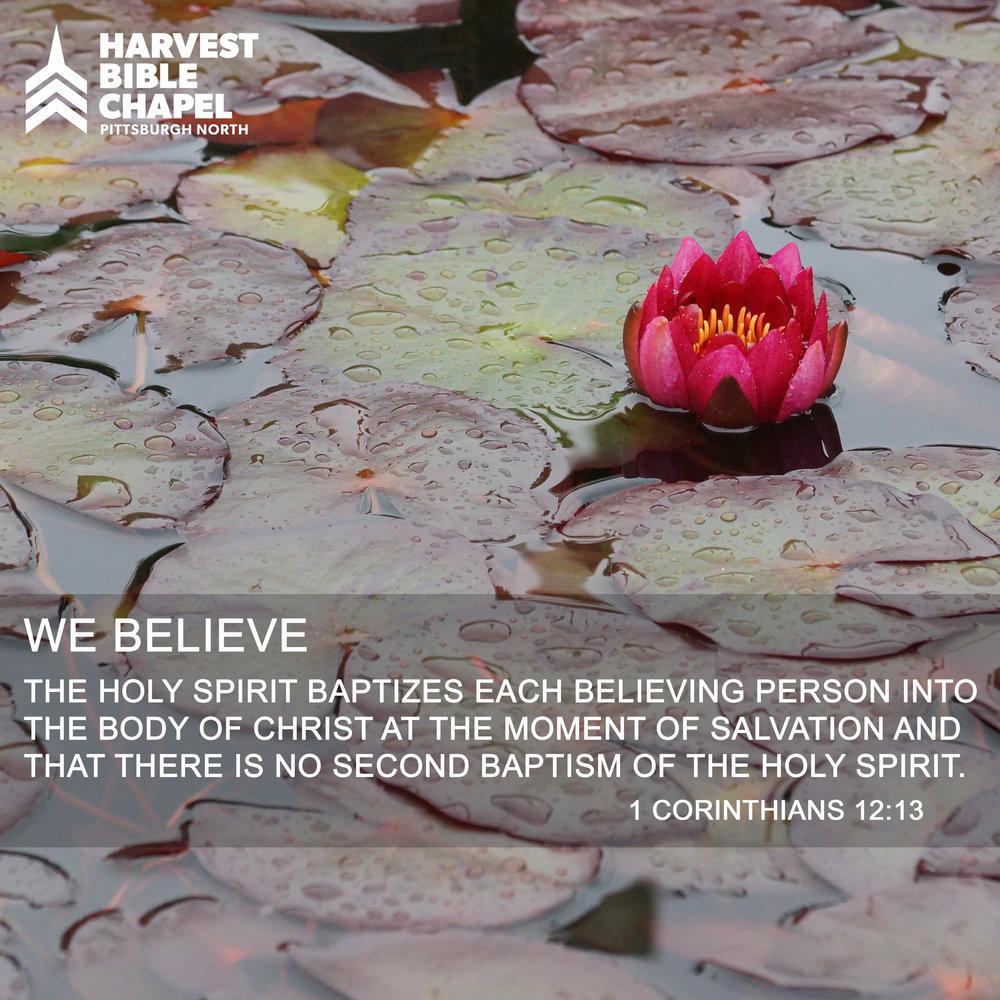 WeBelieve-HolySpirit3.jpg