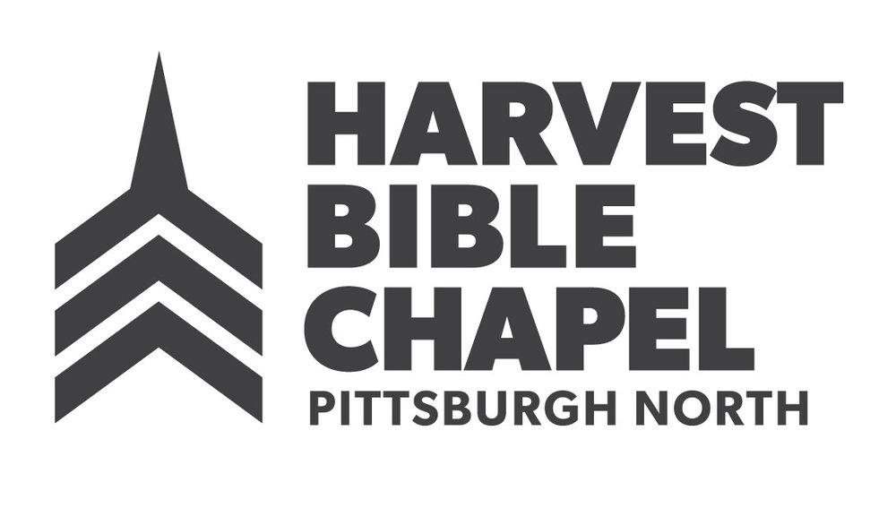 HBCPN logo.jpg
