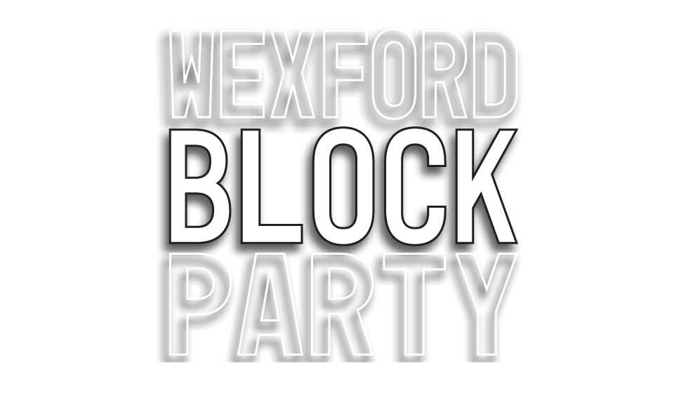 2018-WexfordBlockParty.png