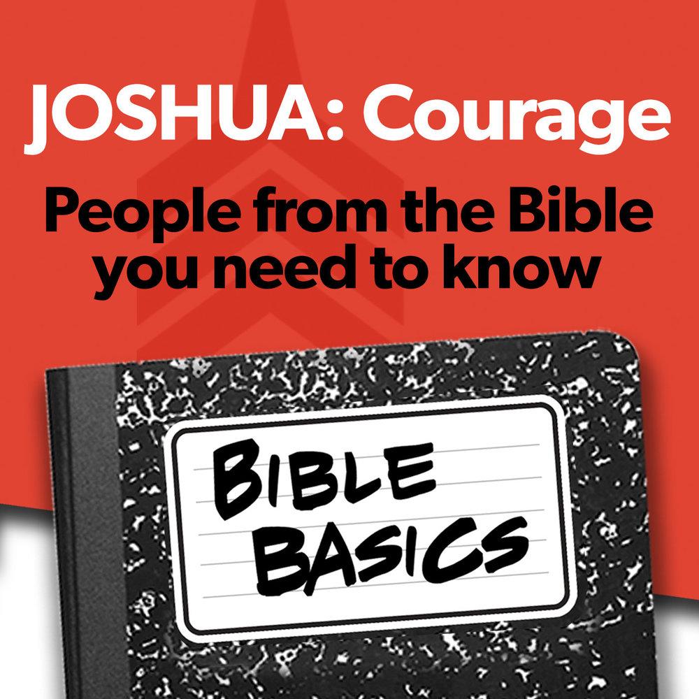 Bible Basics_04_JOSHUA COURAGE Basics 1400sq (1).jpg