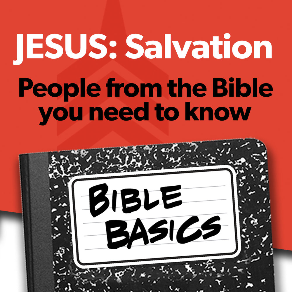 JESUS SALVATION Basics.jpg