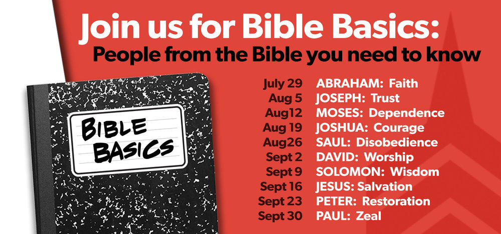 Bible Basics Website banner_sm.jpg