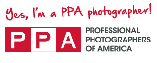 PPA1.jpg