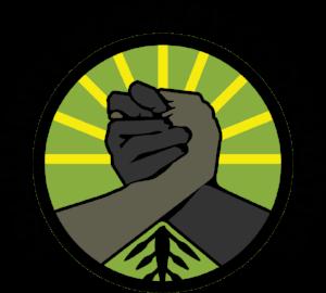 snc-logo lg.png