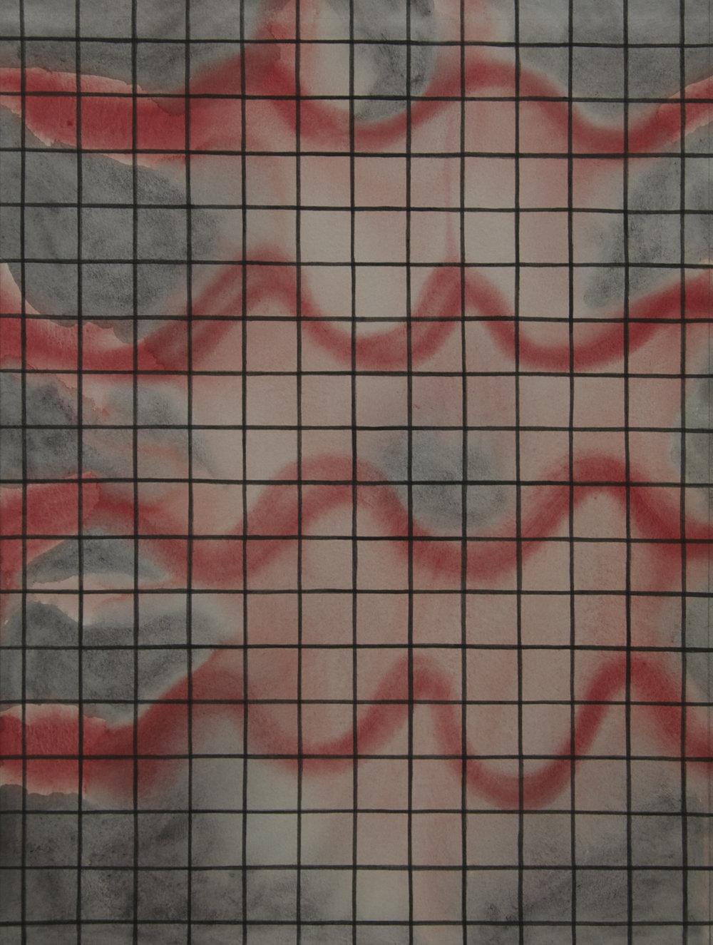 The Grid VI