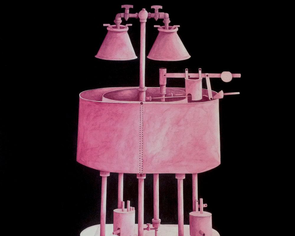 Invention I 150x180cm.jpg