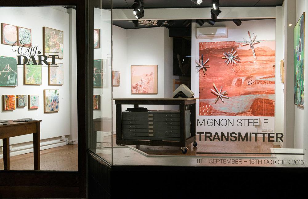Transmitter-4.1440p.jpg
