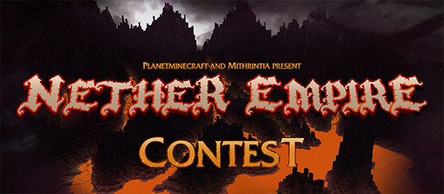 pmc_nether_empire_contest.png
