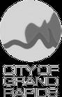CityOfGrandRapids.png