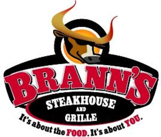 Branns Steakhouse