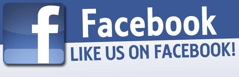 FacebookLike1 (1).JPG