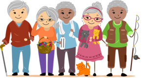 elderly-clip-art-516920.png
