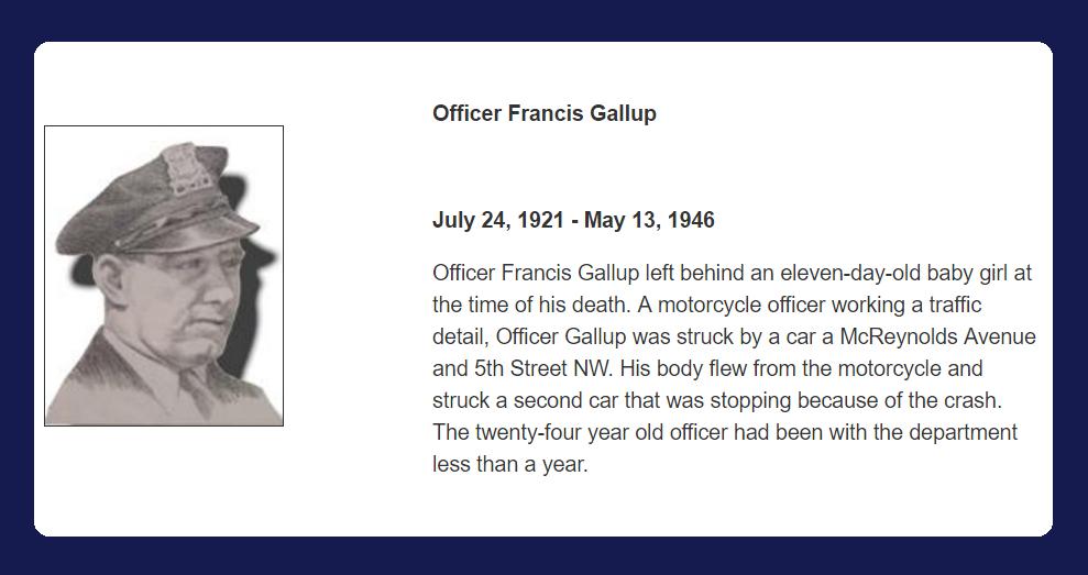 GallupF.png