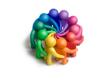 Collaborating-Group.jpg