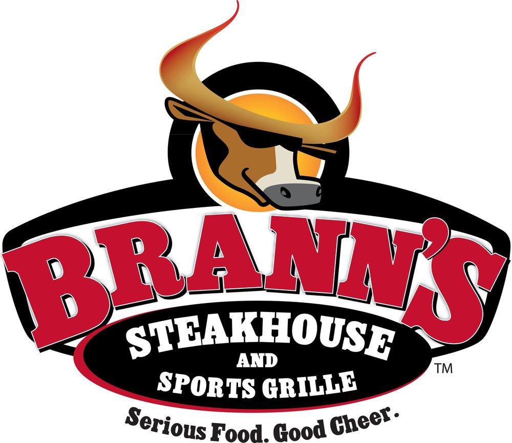 Branns Logo.jpg