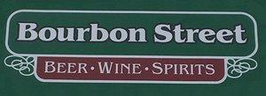 BourbonStreetSign.jpg