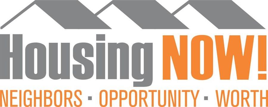 housing-now-logo.jpg
