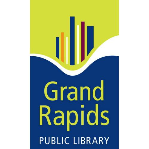 grpl-logo.jpg