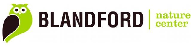 dnblandford2.jpg