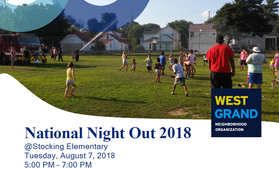 NNO2018Cover.png