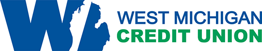 West Michigan Credit Union - $250 Donation