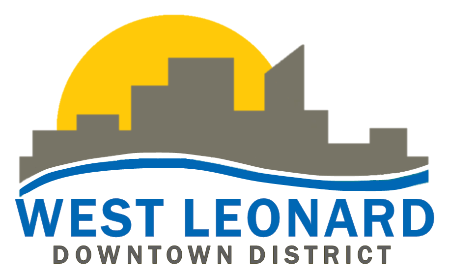 West Leonard Business Association