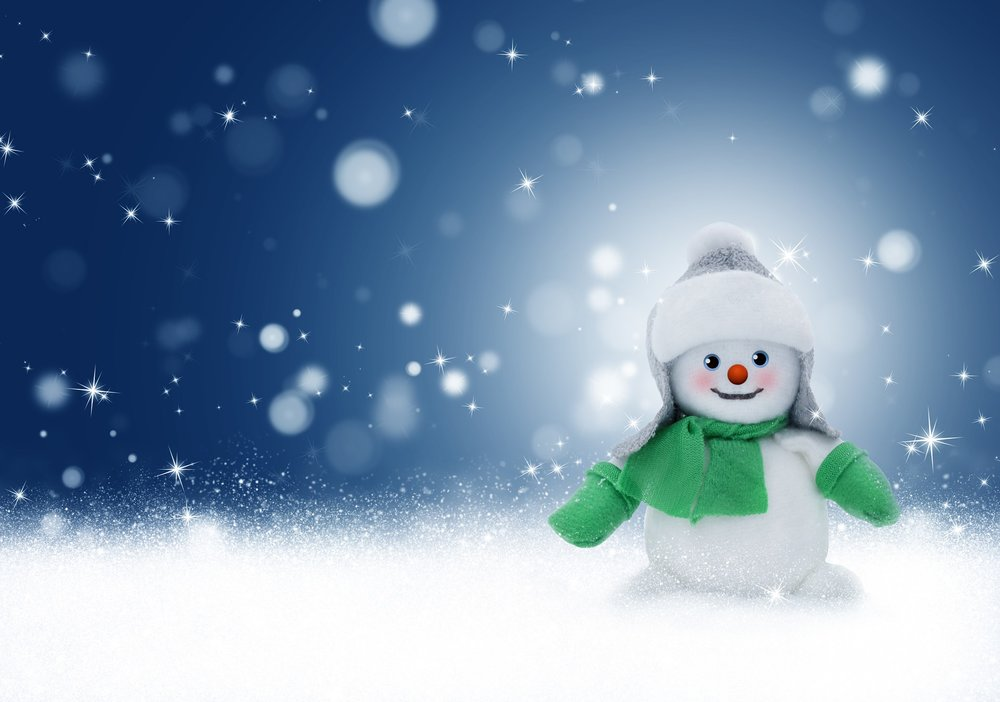snowman-1090261_1920.jpg