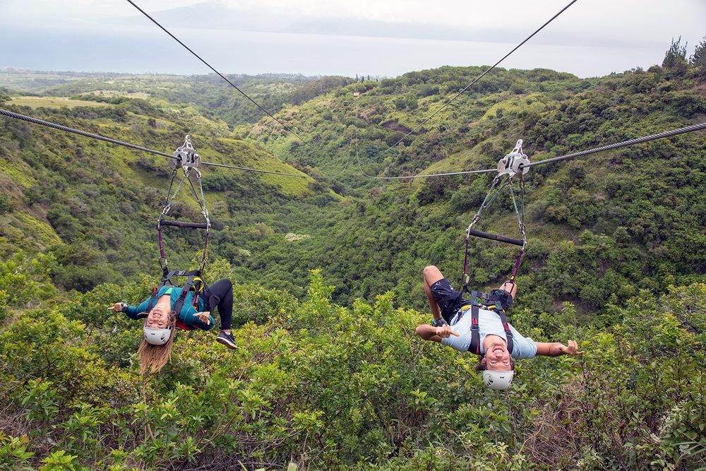 Maui_Activities_Kapalua_Ziplines_7c.jpg