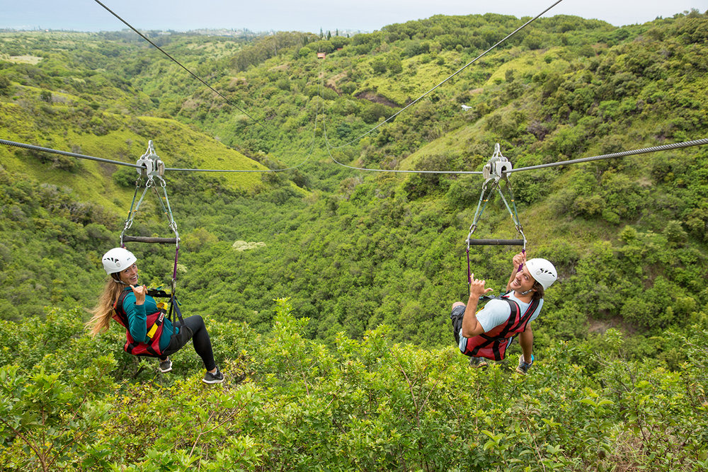 Maui_Activities_Kapalua_ZIplines_7b.jpg